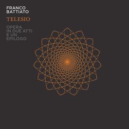 Telesio 2011 Franco Battiato