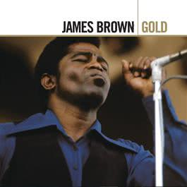Gold 2006 James Brown