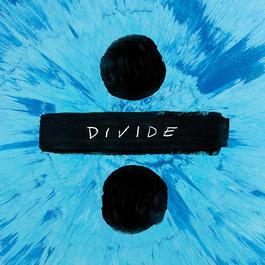 เพลง Ed Sheeran