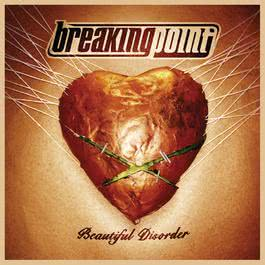 Beautiful Disorder 2005 Breaking Point