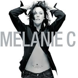 Melt 2003 Melanie c