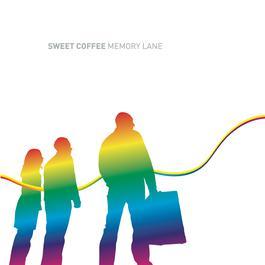Memory Lane 2017 Sweet Coffee