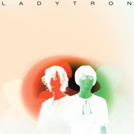 Best of Remixes 2017 Ladytron