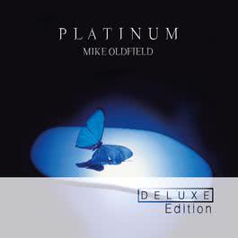 Part One - Airborn 2003 Mike Oldfield