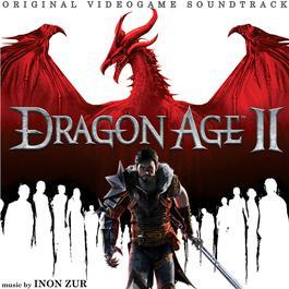Dragon Age 2 2017 Inon Zur