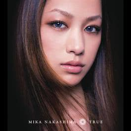 Will (Album Version) (album version) 2002 Mika Nakashima