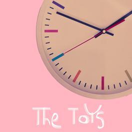 เพลง The TOYS