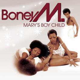 ฟังเพลงอัลบั้ม Mary's Boy Child
