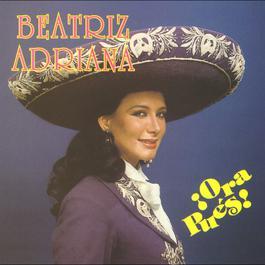 Adios y Bienvenida 2002 Beatriz Adriana