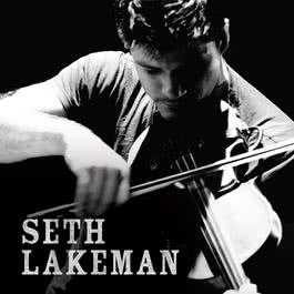 Live EP 2006 Seth Lakeman