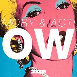 เพลง Moby