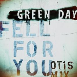 ฟังเพลงอัลบั้ม Fell For You (Otis Mix)