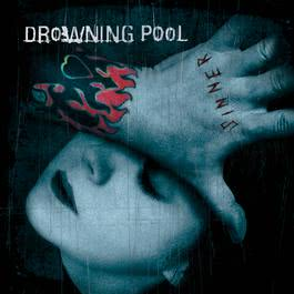 Sinner 2001 Drowning Pool