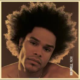 Now 2001 Maxwell