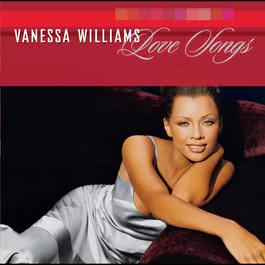 Love Songs 2003 Vanessa Williams