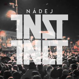 ฟังเพลงอัลบั้ม Nadej