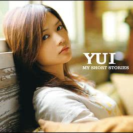 My Short Stories 2017 YUI