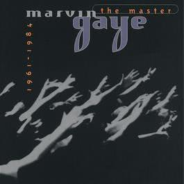 The Master 1961-1984 1995 Marvin Gaye