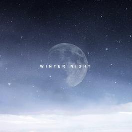 ฟังเพลงอัลบั้ม Winter Night