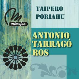 Taipero Poriahu 2011 Antonio Tarragó Ros
