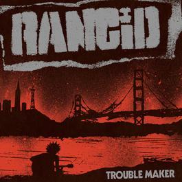 ฟังเพลงอัลบั้ม Trouble Maker (Deluxe Edition)