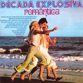 Decada Explosiva Romantica 1995 Decada Romantica