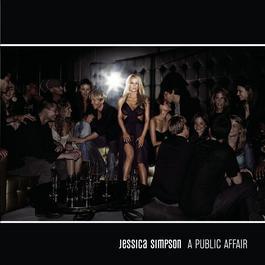 ฟังเพลงอัลบั้ม A Public Affair EP