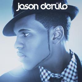 Jason Derulo 2010 Jason Derulo