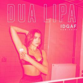 ฟังเพลงอัลบั้ม IDGAF (Remixes II)