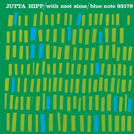 Jutta Hipp With Zoot Sims 2008 Jutta Hipp
