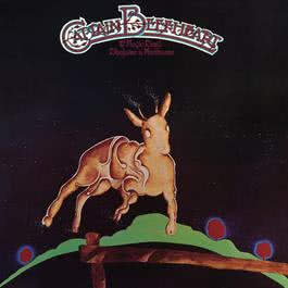 Blue Jeans And Moonbeams 1974 Captain Beefheart
