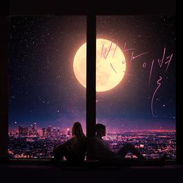 ฟังเพลงอัลบั้ม I Still