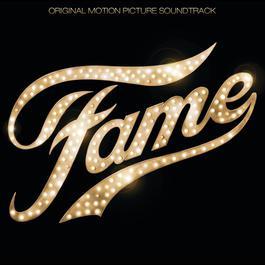 Fame -  OST 2009 Fame