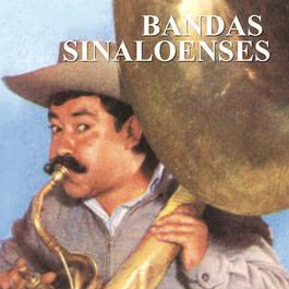 Bandas Sinaloenses 2003 Various Artists