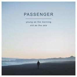 ฟังเพลงอัลบั้ม Young as the Morning Old as the Sea (Deluxe Edition)