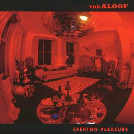 Alone 1998 The Aloof