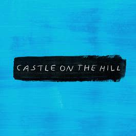 อัลบั้ม Castle on the Hill