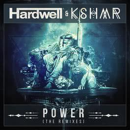 ฟังเพลงอัลบั้ม Power (The Remixes)