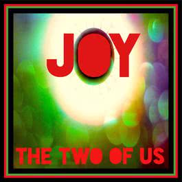 ฟังเพลงอัลบั้ม The Two Of Us (feat. Sky Ferreira) [Radio Edit]