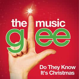 Do They Know It's Christmas? (Glee Cast Version) 2011 Glee Cast