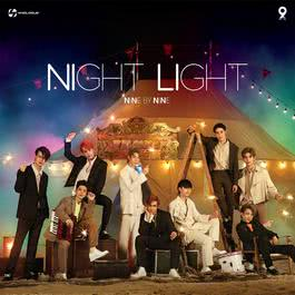 NIGHT LIGHT 2018 NINE BY NINE