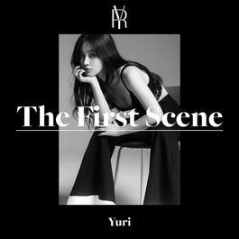 อัลบั้ม 'The First Scene - The 1st Mini Album'