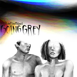 ฟังเพลงอัลบั้ม Going Grey