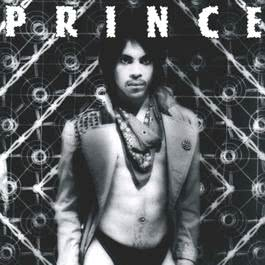 Dirty Mind 2013 Prince