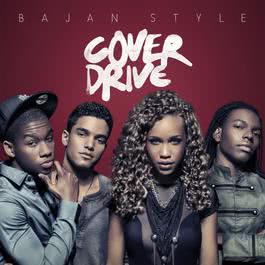 Bajan Style 2012 Cover Drive