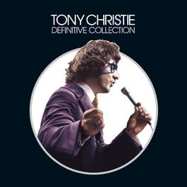Definitive Collection 2005 Tony Christie