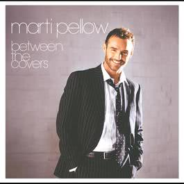 Between The Covers 2003 Marti Pellow
