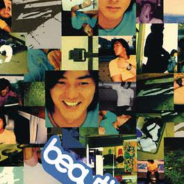 Beautiful Life 2000 郑伊健