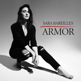 ฟังเพลงอัลบั้ม Armor