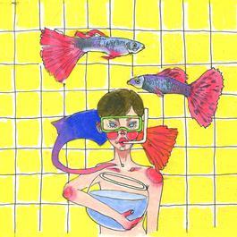 ฟังเพลงอัลบั้ม Fish